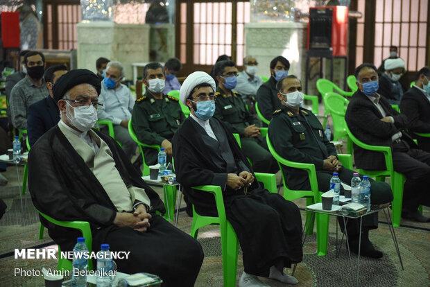 تهیه ۷۰۰۰ بسته معیشتی ویژه خانواده های نیازمند در شیراز
