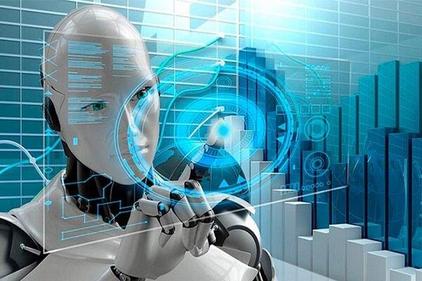 دوره آموزش معاملات الگوریتمی در مهد سرمایه