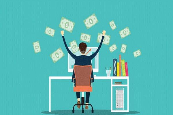 مشقتهای اخذ مجوز کسب و کار؛ مانع بزرگ کارآفرینی