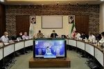 برگزاری مرحله استانی مسابقات قرآن بهصورت مجازی