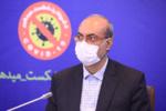 محدودیتهای کرونایی در استان قزوین تمدید شد