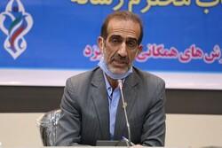 اجرای پویش نذر ورزشی در یزد/یزد نامزد اولین شهر فعال ایران شد