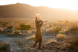آغاز اجرای چهارمین دوره طرح ملی «نذر آب» در ۴ استان/نیمی از واکسن های کرونا توسط هلال وارد شده است