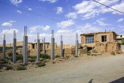 سه هزار واحد مسکن محرومان در آذربایجان شرقی مقاومسازی میشود