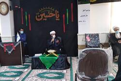 اشتیاق مردم استان بوشهر به علوم حوزوی رشد مطلوبی دارد