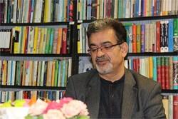 شعر و ادب تداعی کننده هویت ملی، بومی و جهانی یک ملت/ جایگاه گیلان در کشور بالا است
