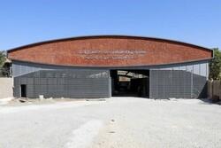 فاز نخست مجتمع نوآوری پارک علم و فناوری کرمانشاه افتتاح می شود