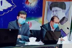 تخصیص قیر شهرداری ها انجام می شود/ اصلاح نقاط حادثه خیز کشور