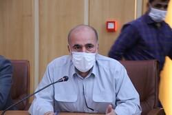 دولت در حوزه اقتصاد و معیشت غیر کارشناسی اقدام کرد/ بیتوجهی به اخطار مجلس