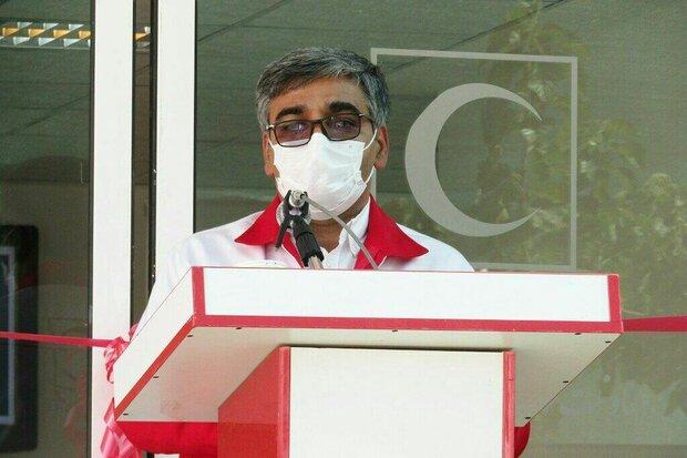 ۲۶۰۰ نفر از خدمات ناظران سلامت در استان سمنان بهرهمند شدند