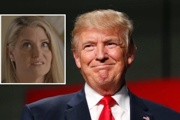 ترامپ باز هم به سوءاستفاده جنسی متهم شد