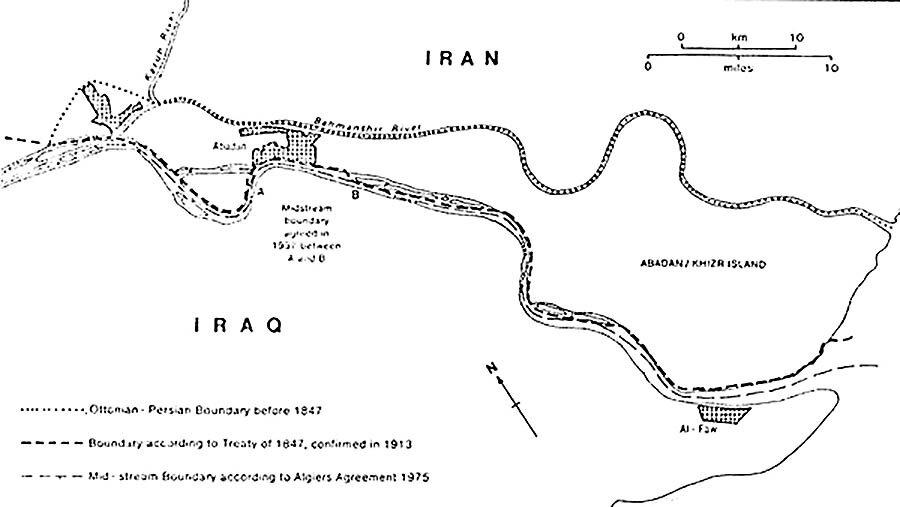 عراق،مركز،شماره،جنگ،ايران،تحقيقات،سند،مطالعات،مرزي،ارتش،گزار ...