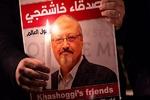 افغانستان کا جمال خاشقجی کے قتل کی تحقیقات کا خیرمقدم