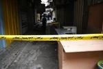 Irak'ta Amerikan Enstitüsü'ne bombalı saldırı