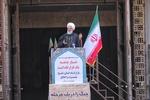 رعایت پروتکلهای بهداشتی طی ماه محرم در زنجان بسیار بالا بود