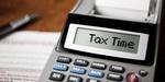 قانون مالیات شرکت های فناوری در فرانسه اجرایی شد