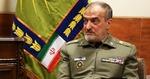 """مسؤول عسكري إيراني: حادثة إسقاط الطائرة الأوكرانية ناجمة عن """"حرب إلكترونية"""""""