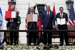 خطة السلام الإماراتية البحرينية مع العدو المحتلّ على جراحات الفلسطينيين