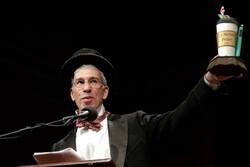 «ایگ» نوبل ۲۰۲۰ برگزار شد/ عجیب ترین تحقیقات دنیا جایزه گرفتند
