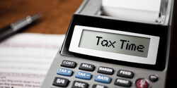 اسامی ۱۲ دستگاهی که همکاری لازم را با سازمان امور مالیاتی نداشتند/ هشدار به سایر دستگاهها