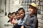 ۱۵۹۹ کودک اردبیلی دچار سوءتغذیه است / حمایت امداد از  ۶.۸ درصد جمعیت استان