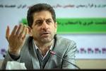 ۱۵۵۰ مورد بازرسی از مدارس کرمانشاه در سال تحصیلی جدید