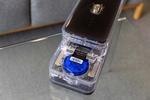 تولید تست تشخیص کرونا در ۹۰ دقیقه