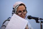 بهره برداری از طرح جامع مدل سازی اطلاعات ساختمان شیراز