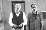 برگزاری نشست نقد و بررسی «دشت خاموش» در موزه سینمای ایران