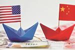 سرمایهگذاری آمریکا-چین به پایینترین سطح یک دهه اخیر رسید