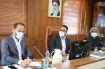 ضرب الاجل دادستان بندرعباس جهت تشکیل کمیته ساماندهی کامیون ها