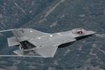 تل آویو خواهان تحویل جنگنده اف-۳۵ ناقص به امارات است