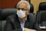 رعایت دستورالعملهای بهداشتی در استان سمنان کاهش یافته است