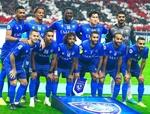 الهلال عربستان به دنبال شکایت از AFC