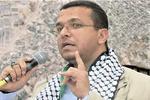 """الدعم الايراني للمقاومة الفلسطينية في قطاع غزة """"فضل لا يمكن انكاره"""""""