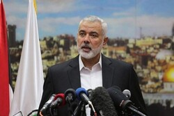 مقاومت می تواند تمام توطئه های اسرائیل را خنثی کند