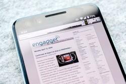 اجرای طرحی برای آرشیو کردن بخش زیادی از اینترنت