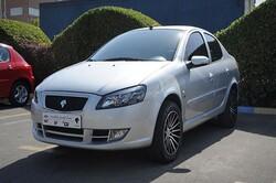 نخستین فروش فوری ایران خودرو در ۱۴۰۰+ جزییات