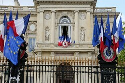 France rejects US' allegations against Hezbollah