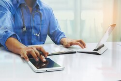ترم جدید دانشجویان علوم پزشکی مجازی است/ شرایط باز بودن خوابگاهها