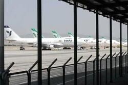 Tehran-Istanbul flights to be resumed