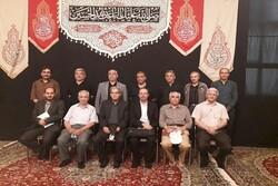 Kafkasya'da modern eğitim kurucusunun hayatı belgesele dönüşüyor