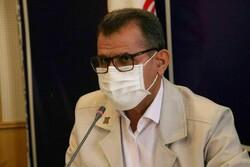 ۲۲۰ بیمار کرونایی در شاهرود و میامی جان باختند/ ۵۳۰۰ نفر مبتلا