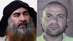 سەرکردەی داعش، دەیان تیرۆریستی بە ئەمریکا ناساندووە