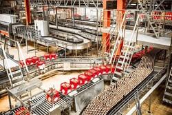 کارخانههای بسته بندی در ایران صنعت بستهبندی مواد غذایی و خشکبار
