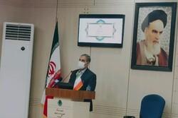رفع مشکلات مردم اولویت اصلی است/ ۲۷۰۰۰ حقوق بگیر در استان داریم