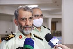 No bullets of Nagorno-Karabakh tensions must enter Iran soil