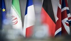 برلماني إيراني: لا يمكن الوثوق بالدول الأوروبية