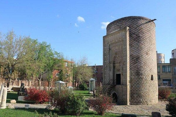 شورای عالی شهرسازی طراحی بافت شهری برای پادگان ارومیه را تاییدکرد