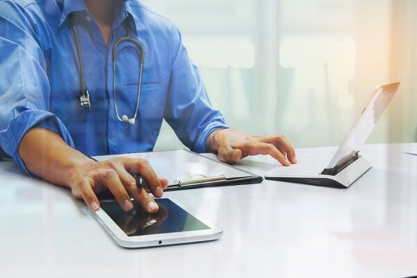 پذیرش فارغ التحصیلان علوم پزشکی در مقطع ارشد «آموزش پزشکی مجازی»